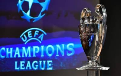 Análisis sorteo Champions League I Atlético de Madrid vs Juventus; Roma vs Porto
