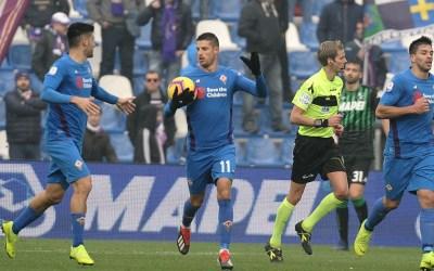 Previa Serie A I Fiorentina vs Empoli