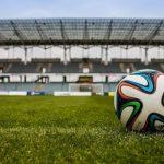 QUIZ I ¿Qué jugadores han marcado más goles en Supercoppa Italia?