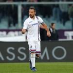 ¿Cómo marcan los cinco grandes goleadores de la Serie A?