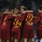 Previa Serie A | Atalanta vs Roma