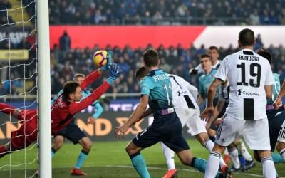 Previa Coppa Italia | Atalanta vs Juventus