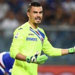 OFICIAL I La Sampdoria paga 20 millones a la Juventus por Audero