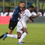 Previa Serie A   Torino vs Inter de Milán