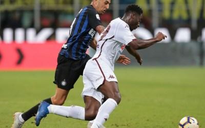 Previa Serie A | Torino vs Inter de Milán