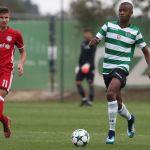 El Milan cierra la incorporación del joven Tiago Djaló