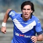 La Juventus acelera por Sandro Tonali