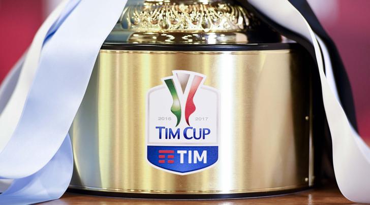 QUIZ I Máximos goleadores históricos en Coppa Italia