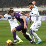 El Fiorentina 3-3 Atalanta en cinco detalles