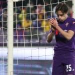 La Fiorentina quiere mantener a Chiesa a toda costa