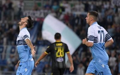 Previa Serie A | Frosinone vs Lazio