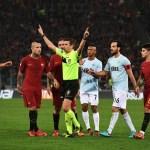 QUIZ I Máximos goleadores del Derby della Capitale