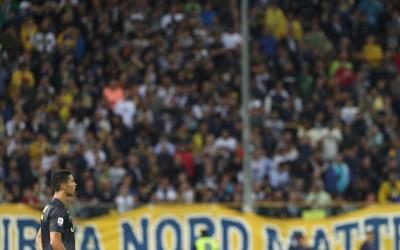 Previa Serie A I Juventus vs Parma