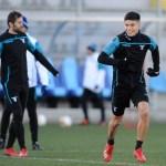 Previa Serie A | Genoa vs Lazio