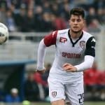 OFICIAL I Alberto Cerri, traspasado de forma definitiva al Cagliari