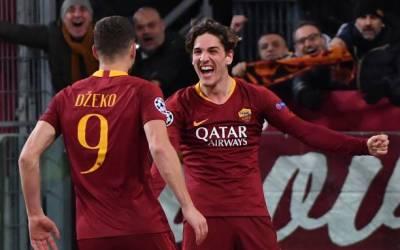 Previa Serie A I Roma vs Bologna