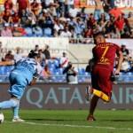 Previa Serie A | Lazio vs Roma