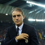 Mancini: «Una dupla Kean-Balotelli es posible»