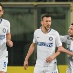Previa Europa League | Eintracht de Frankfurt vs Inter de Milán