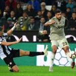 Previa Serie A I Juventus vs Udinese