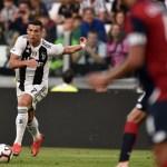 Previa Serie A | Genoa vs Juventus