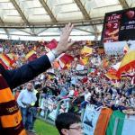 Análisis táctico: ¿Cómo jugará la Roma de Claudio Ranieri?