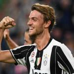 OFICIAL I Daniele Rugani renueva con la Juventus hasta 2023