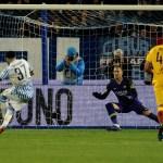 El SPAL 2-1 Roma en cinco detalles