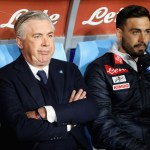 Previa Europa League | Napoli vs Red Bull Salzburg