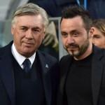 El Sassuolo 1-1 Napoli en cinco detalles