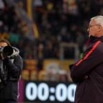 Previa Serie A I Sampdoria vs Roma