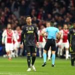 La chiacchierata I Las claves de la eliminación de la Juventus