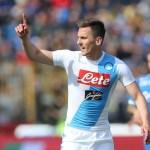 Previa Serie A | Empoli vs Napoli