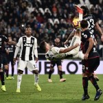 Previa Serie A | Cagliari vs Juventus