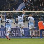 El Chievo, la SPAL o Dragowski…| La jornada 32 en 5 detalles