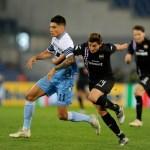 Previa Serie A | Sampdoria vs Lazio