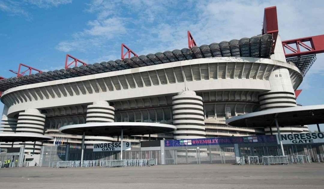 El Milan no respetó el Fair Play Financiero entre 2015 y 2018