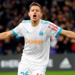 Inter, Milan y Roma siguen a Florian Thauvin