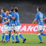 San Paolo deja en la lona al Inter