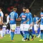 Previa Serie A | Bologna vs Napoli
