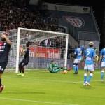 Previa Serie A | Napoli vs Cagliari