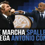Las claves de la destitución de Luciano Spalletti