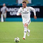 El Milan cierra el fichaje de Theo Hernández