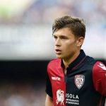 Barella elige al Inter: falta el acuerdo entre clubes