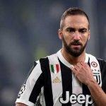 Acuerdo Roma-Juventus por Higuaín: falta el sí del argentino