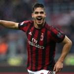 Peligra la venta de André Silva al Monaco