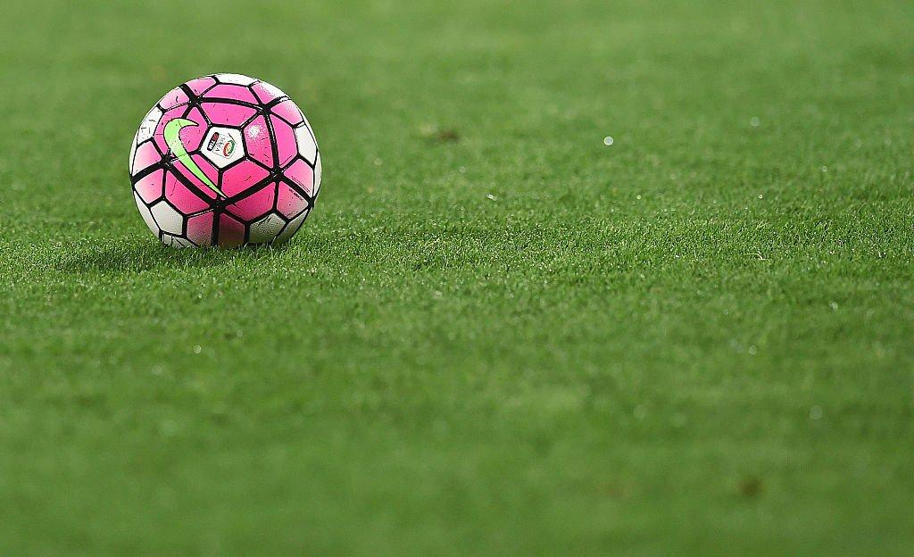 OFICIAL I Calendario Serie A 2019-20