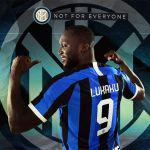 Lukaku: «Escogí el Inter por el proyecto del club»