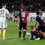 Previa Serie A I Cagliari vs Inter de Milán