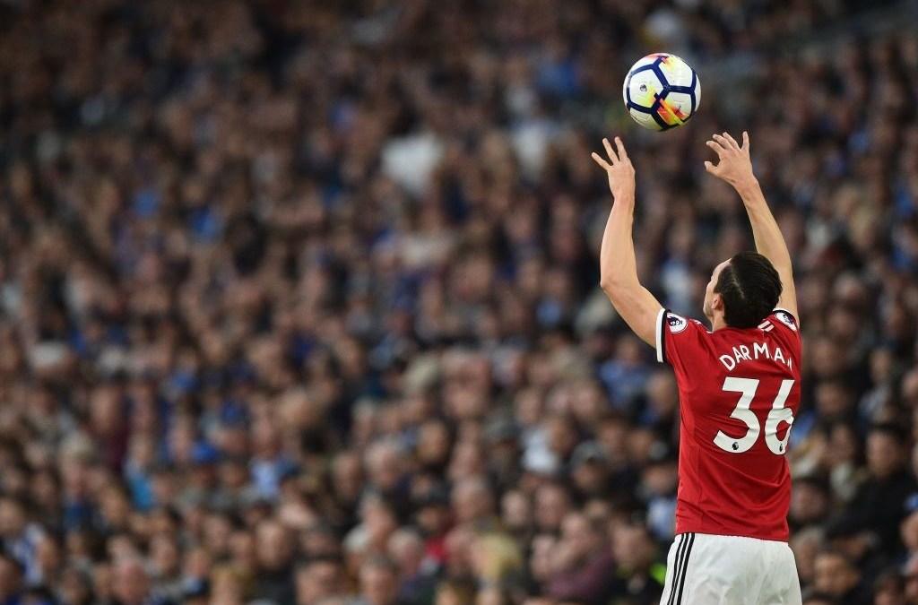 OFICIAL | Matteo Darmian sorprende y ficha por el Parma